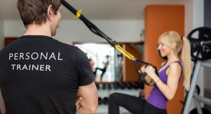 dynamic stretch personal trainers abu dhabi