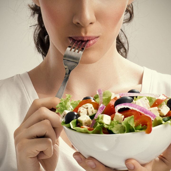 Healthy-eating-uae-personal-trainers