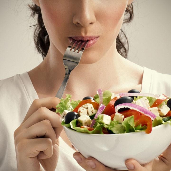 Healthy-eating-uae-personal-trainers