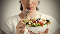 UAE Personal Trainers - Healthy Eating & Nutrition For Training
