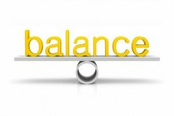 Finding Balance Personal Trainers Dubai, Abu Dhabi