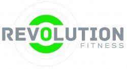 Revolution Fitness Dubai - Male & Female Personal Trainers for at home personal training services in Dubai