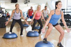 Cardio Exercise Personal Trainer In Dubai, Abu Dhabi UAE
