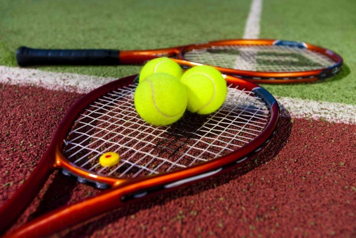 tennis personal trainers and coaches in dubai and abu dhabi