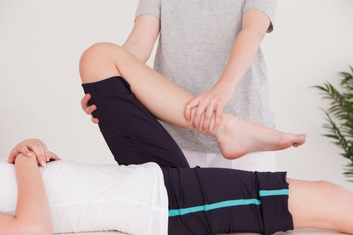 sports massage personal trainers in dubai and abu dhabi