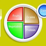UAE-Personal-Trainers-Food-Plate-Representation