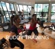 personal trainer and fitness coach in Dubai - Shihab