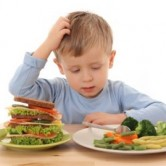 Childhood Obesity in the UAE. Personal trainers for children in Dubai, Abu Dhabi & Sharjah