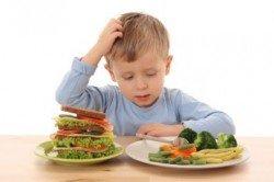 children-eating-healthy-UAE