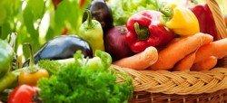 holistic-nutrition-expert-nicole-robertson-uae-personal-trainers