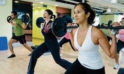 les-mills-bodypump-qanda-uae-personal-trainers-image1