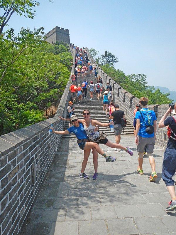abu-dhabi-yoga-pt-leila-great-wall-marathon12
