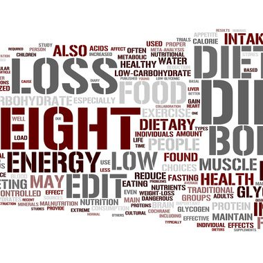 UAE Personal Trainers - Weight Loss, Diet & Nutrtion in Abu Dhabi, Dubai & Sharjah