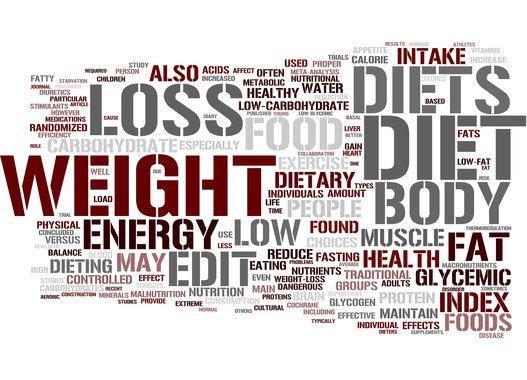 UAE Personal Trainers - Weight Loss, Diet & Nutrtion in Abu Dhabi, Dubai & Sharjah