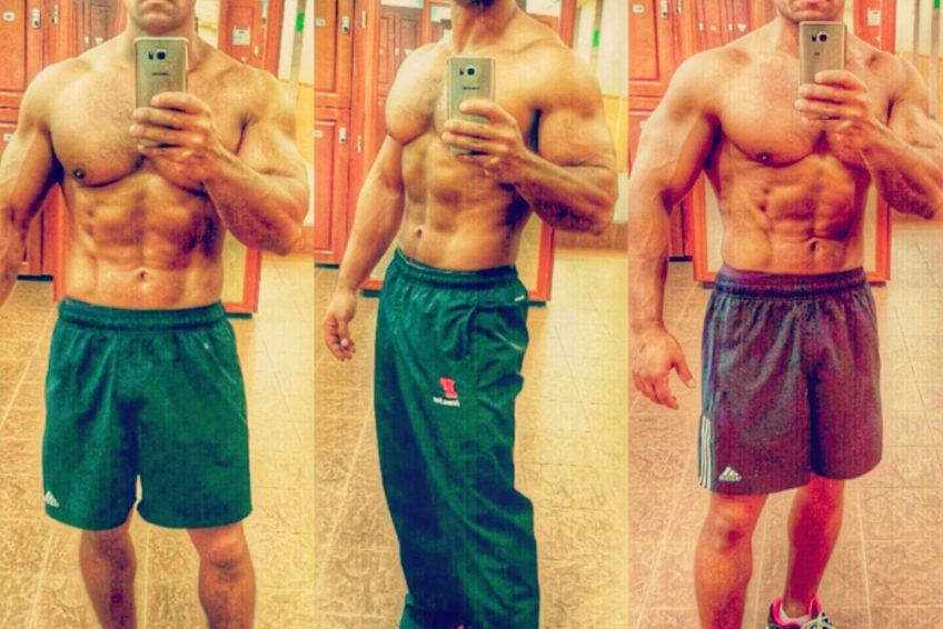 aly-muscle-building-personal-trainer-in-dubai,-uae