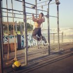 building-upper-body-strength-in-Dubai-with-personal-trainer-aly