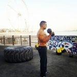 strength-personal-trainer-in-Dubai,-UAE-Aly
