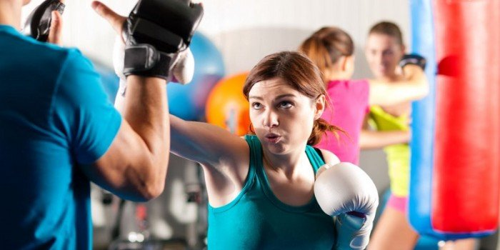 uae-personal-trainers-cardio-boxing-classes-dubai