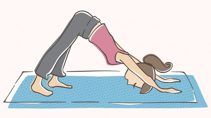 uae-personal-trainers-yoga-downward-dog-graphic