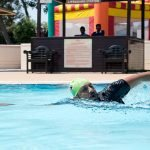 Sudesh - Swimming Trainer In Abu Dhabi For Adults & Children Fitness