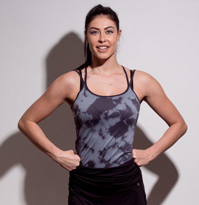 women fitness trainers female dubai personal trainer taru