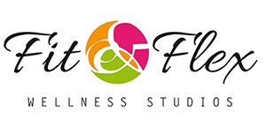 Fit and Flex Fitness Studios Abu Dhabi - Personal Trainers & Fitness Classes