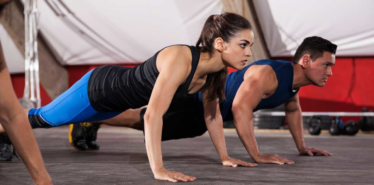 body attack fitness classes in abu dhabi