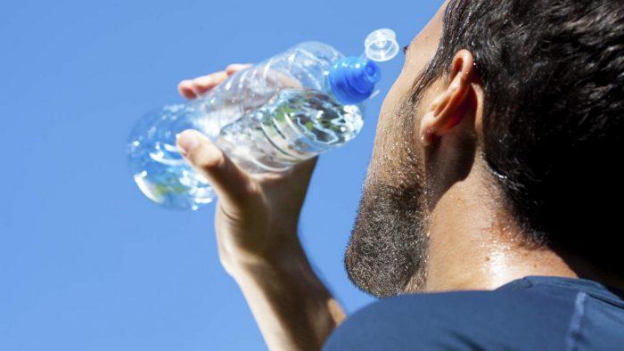 Best Drinking Water In Sharjah