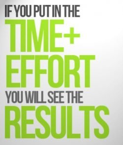 Why use a personal trainer in the UAE - quote 129