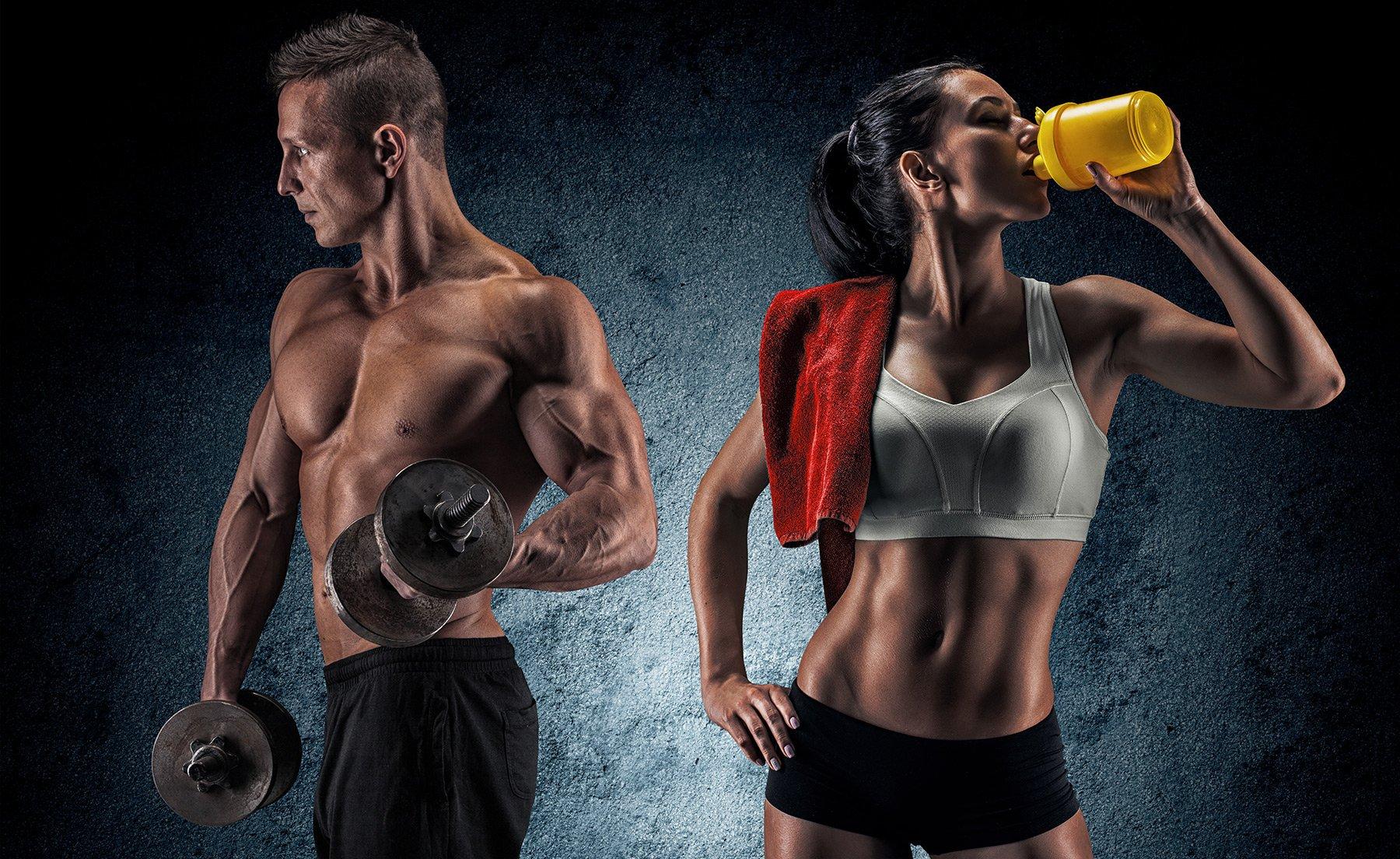 любая постеры для фитнес клубов мастер-классе предлагаем
