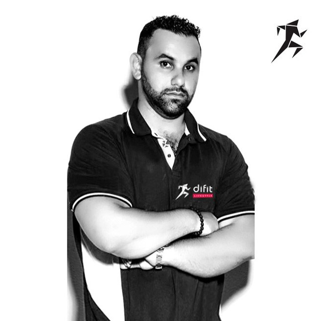 Ajman & Sharjah PT for Weight Loss, Functional Training & Martial Arts – Hussein