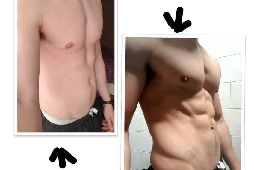 Barry---personal-fitness-expert-in-Dubai---Client-before-and-after-2