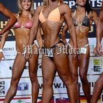 female-trainer-in-Dubai-UAE-Anna---body-toning-and-bodybuilding-competition