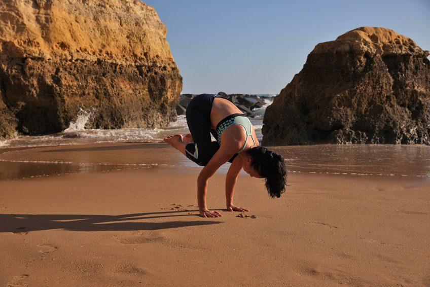 Yoga-Personal-Trainer-in-Ajman---Alla
