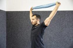 exercise during ramadan uae personal trainers abu dhabi