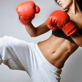 teenage fitness tecniques in abu dhabi and dubai