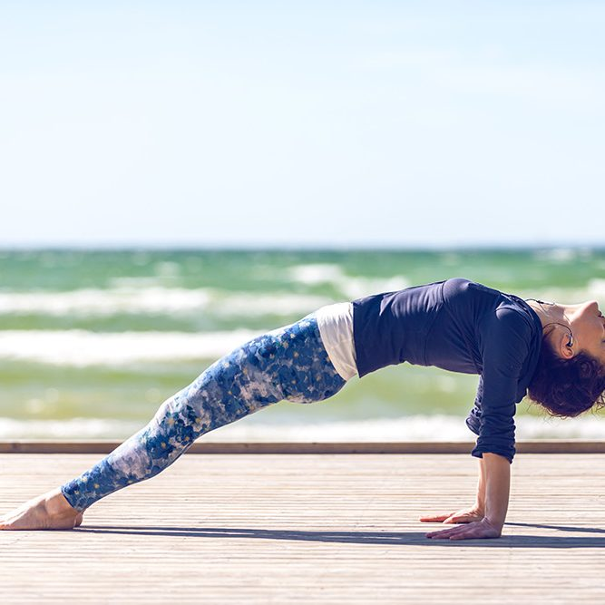 streatching-exercises-in-the-UAE