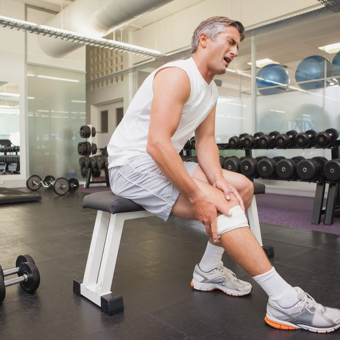 uae-personal-trainers-avoid-exercise-injury