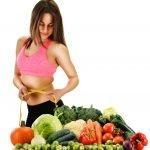 dieting in the UAE