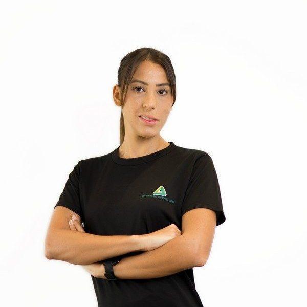 zumba-and-female-fitness-pt-in-abu-dhabi---jen-chalke