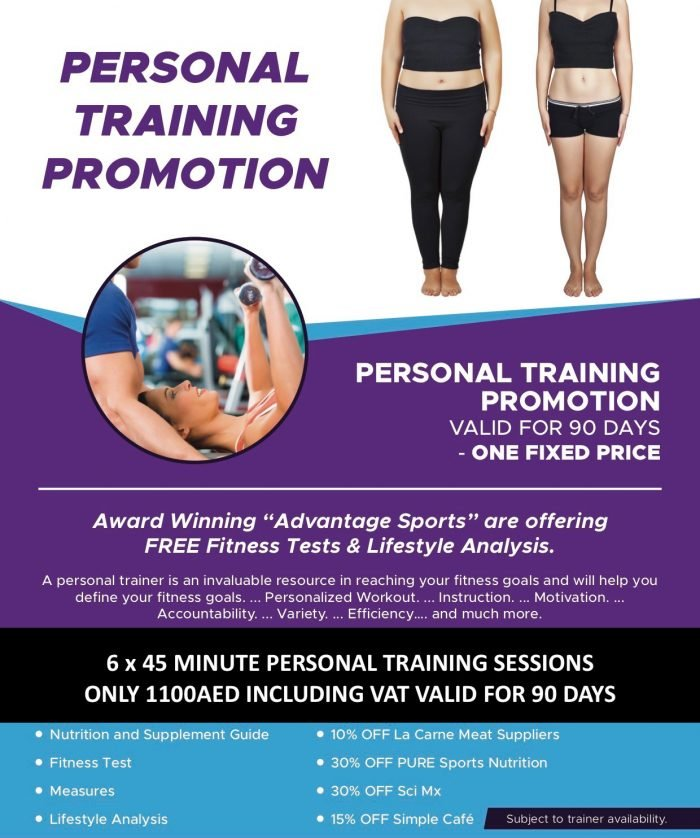 personal-training-promotion-abu-dhabi---6-x-45-minutes