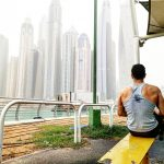PT Halil - Personal & Group Fitness Coaching In Dubai