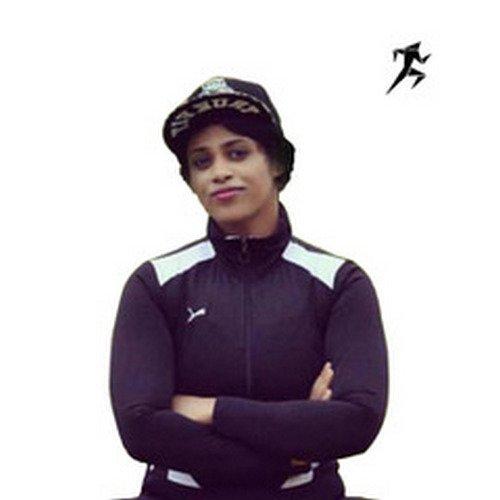 Sharjah Sports & Fitness Coach – Dr Amrutha