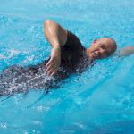 Harold - Private & Group Swimming Lessons In Abu Dhabi