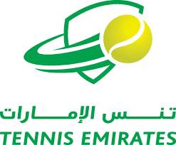 Member Of Tennis Emirates