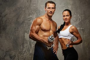 personal trainers, yoga coaches, sports coaches in Abu Dhabi