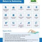 Abu Dhabi Swimming Coaches - Covid Rules