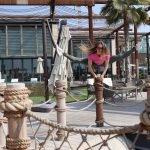 Female PT - Pilates Coach Dubai - Viktoria