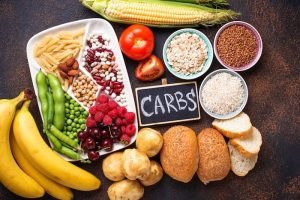 carbs - personal trainers in dubai, abu dhabi and sharjah
