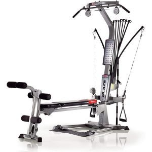exercise equipment at home in dubai, abu dhabi or sharjah